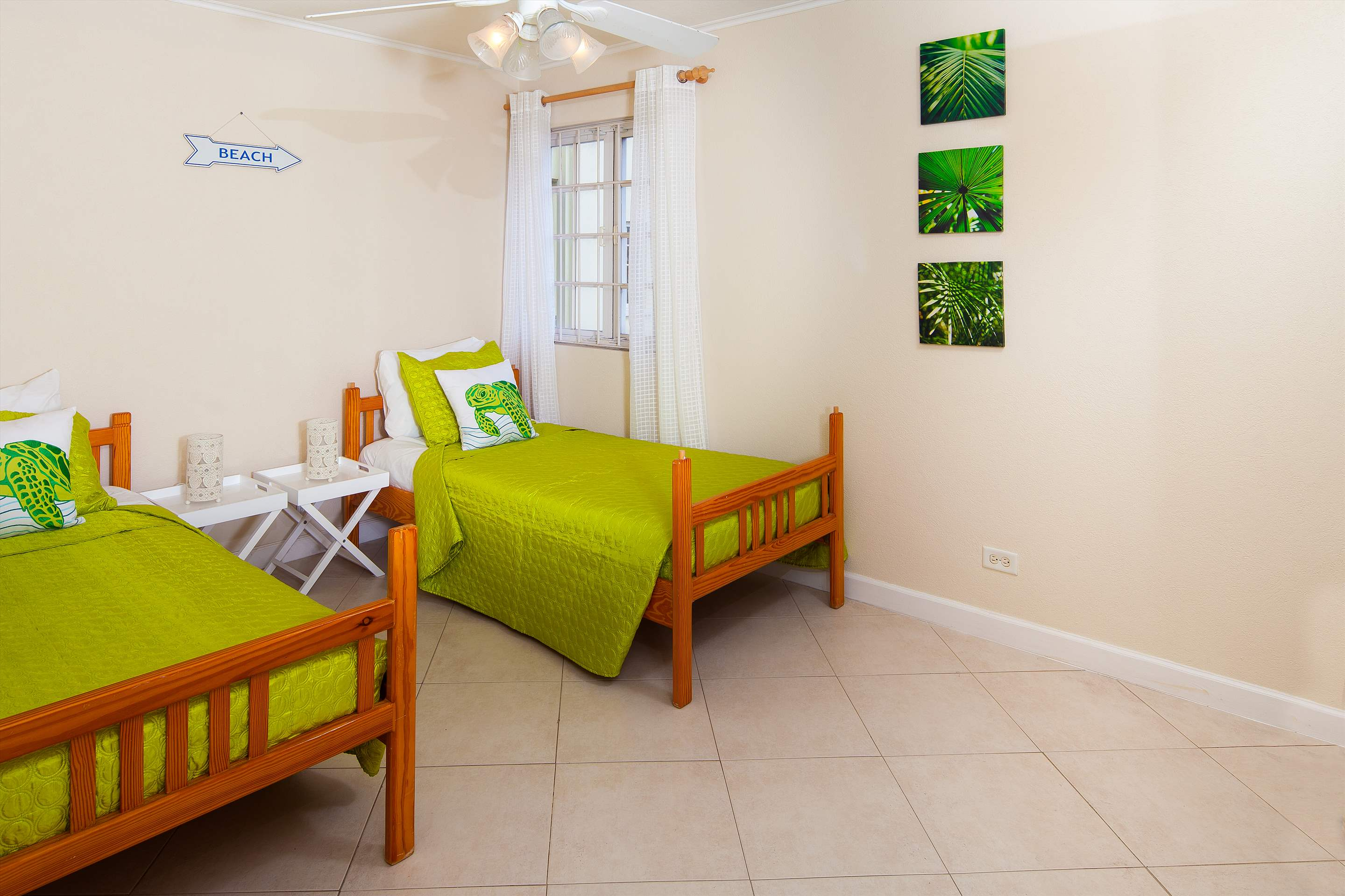 Margate Gardens 4, 2 bedroom, 2 bedroom apartment in St. Lawrence Gap & South Coast, Barbados Photo #10