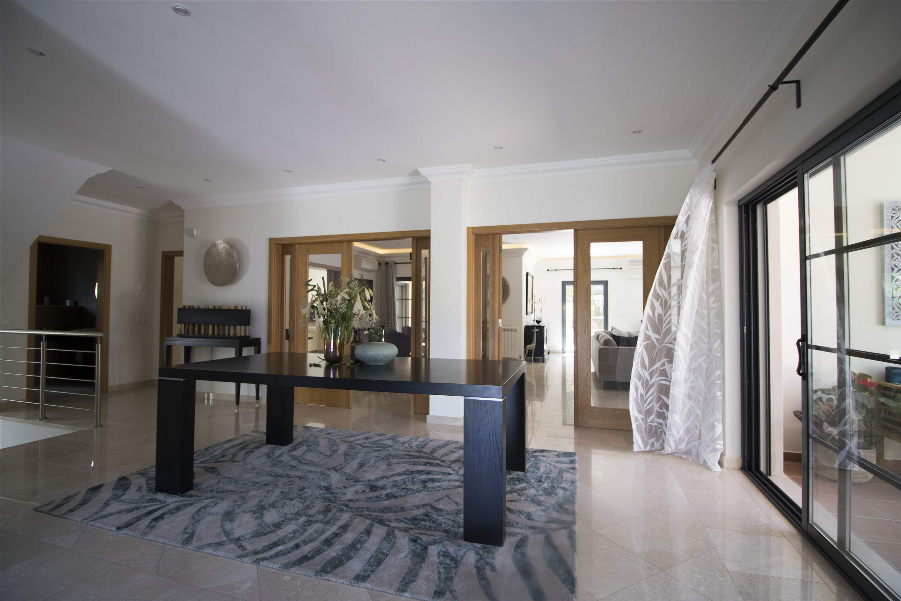 Villa Meryl, 5 bedroom villa in Vale do Lobo, Algarve Photo #10