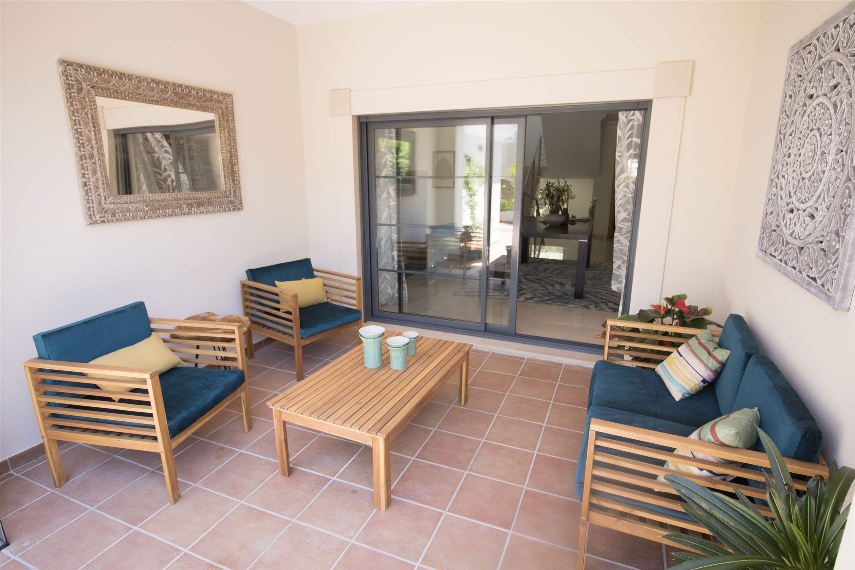 Villa Meryl, 5 bedroom villa in Vale do Lobo, Algarve Photo #11
