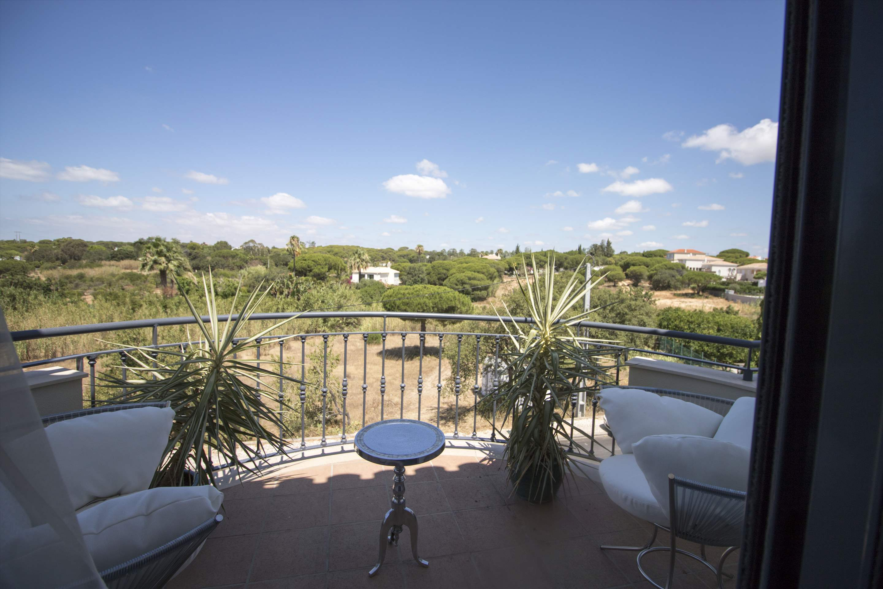 Villa Meryl, 5 bedroom villa in Vale do Lobo, Algarve Photo #22