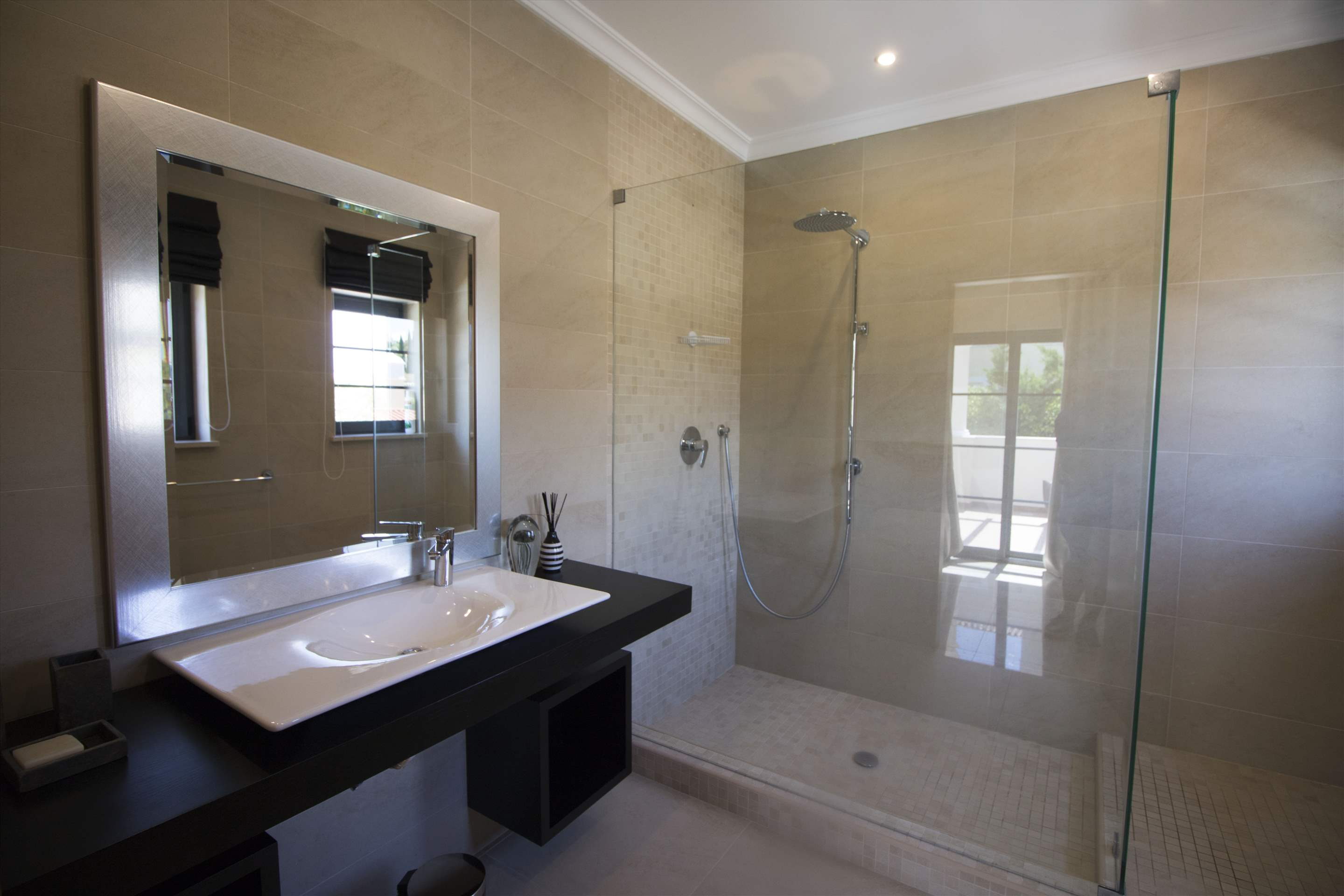 Villa Meryl, 5 bedroom villa in Vale do Lobo, Algarve Photo #29