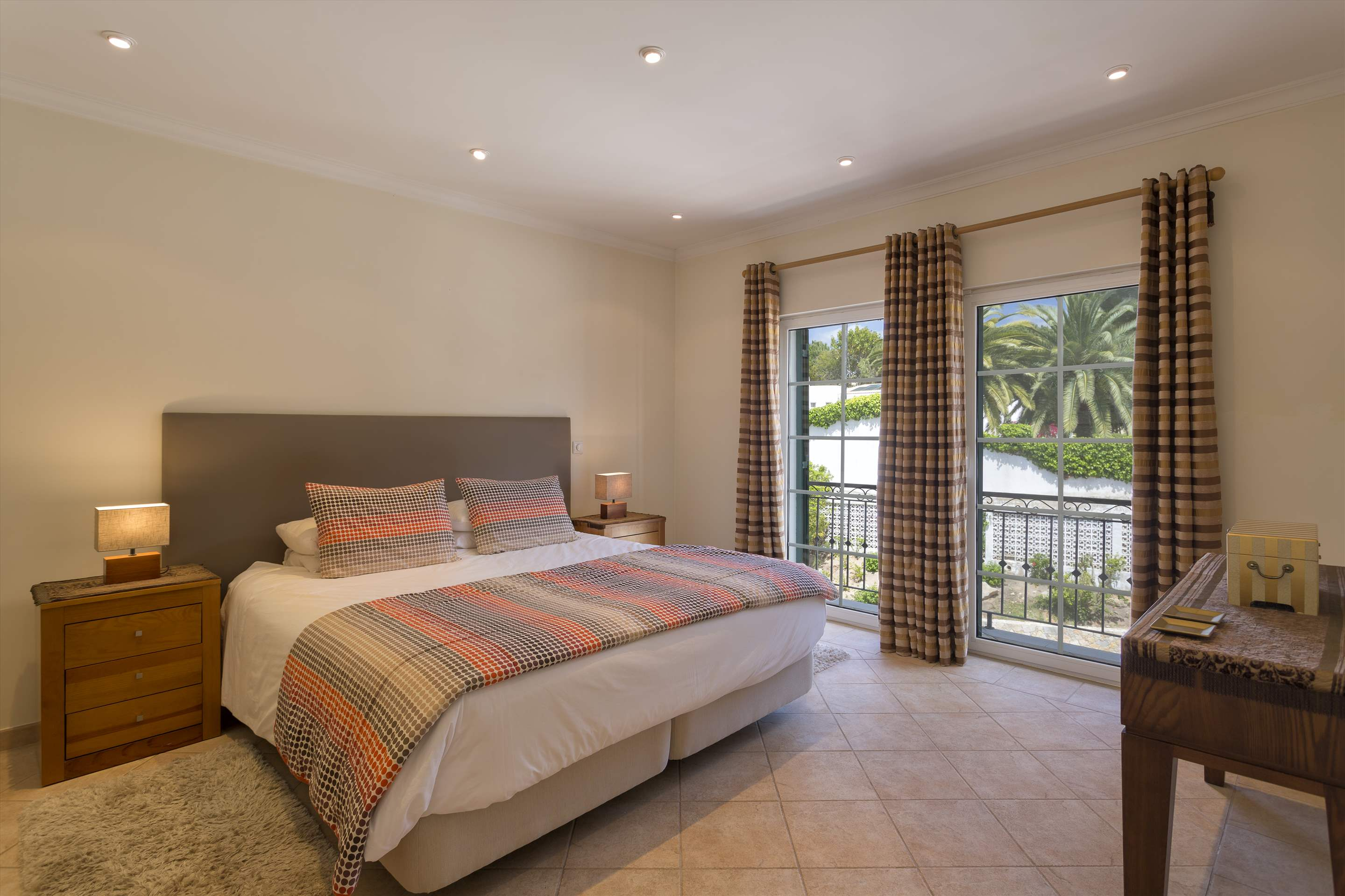 Apartment Jacinda, 2 bedroom apartment in Vale do Lobo, Algarve Photo #12