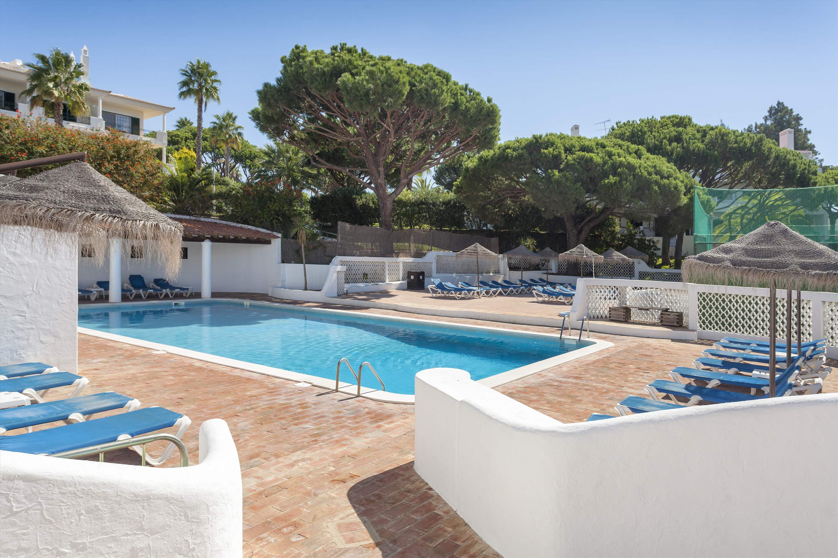Apartment Jacinda, 2 bedroom apartment in Vale do Lobo, Algarve Photo #20