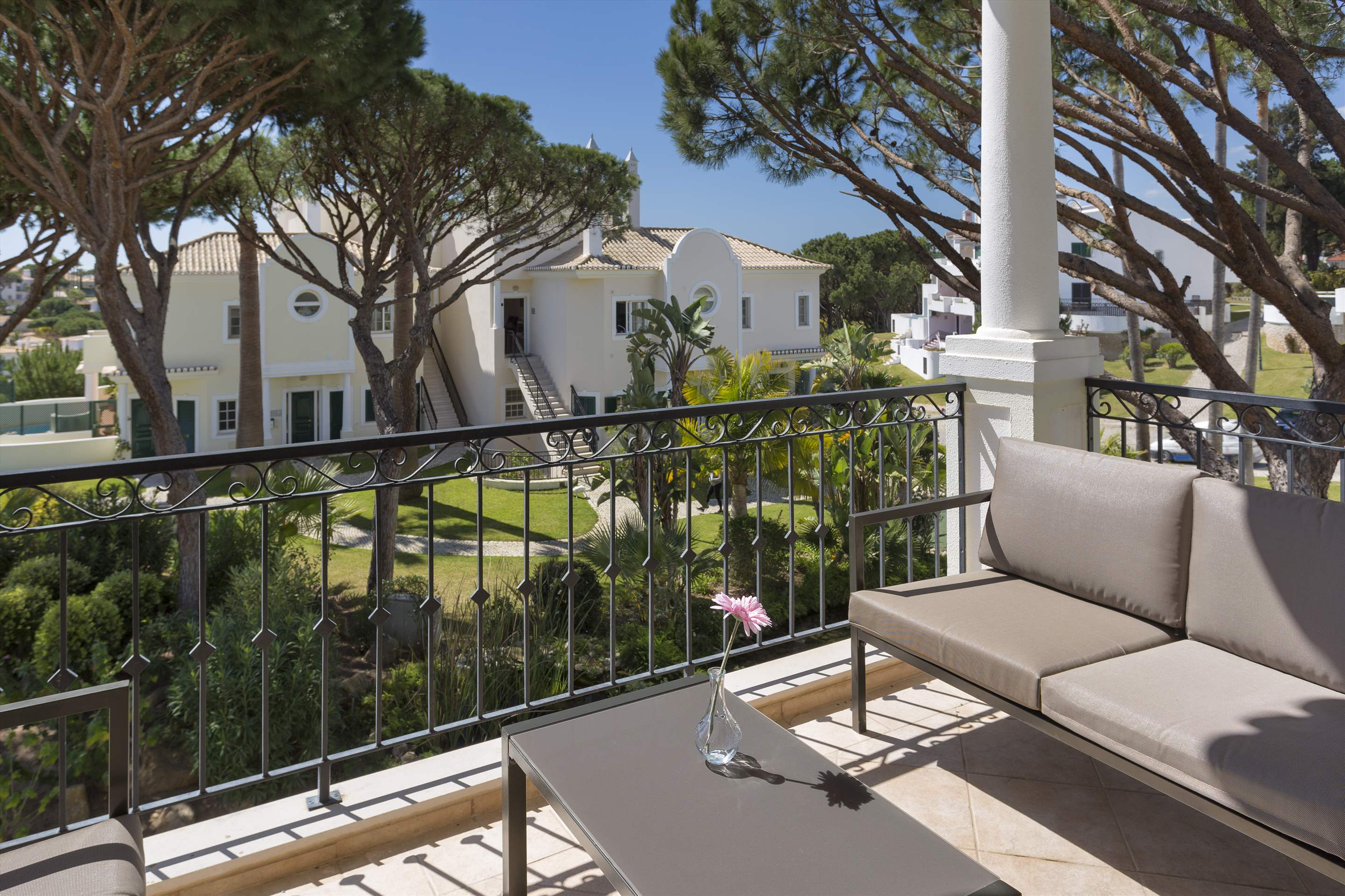 Apartment Jacinda, 2 bedroom apartment in Vale do Lobo, Algarve Photo #9