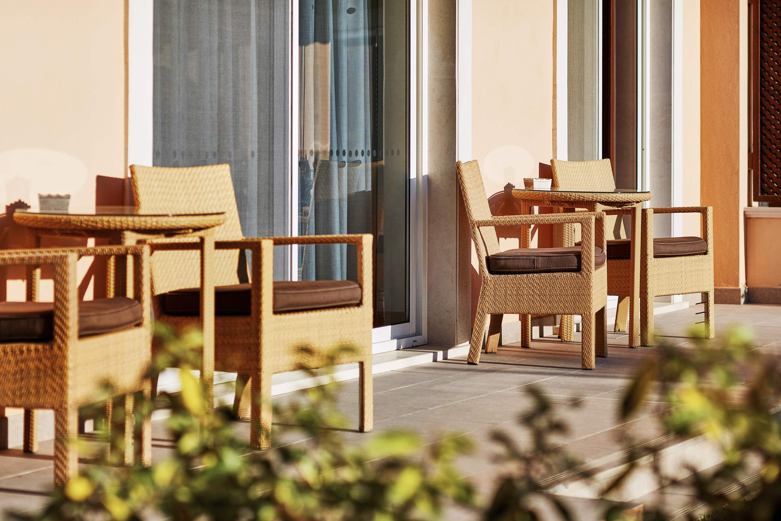 Wyndham Grand Algarve 2 Bedroom, Deluxe Family Suite, Pool Side, Room Only, 2 bedroom apartment in Wyndham Grand Algarve, Algarve Photo #29
