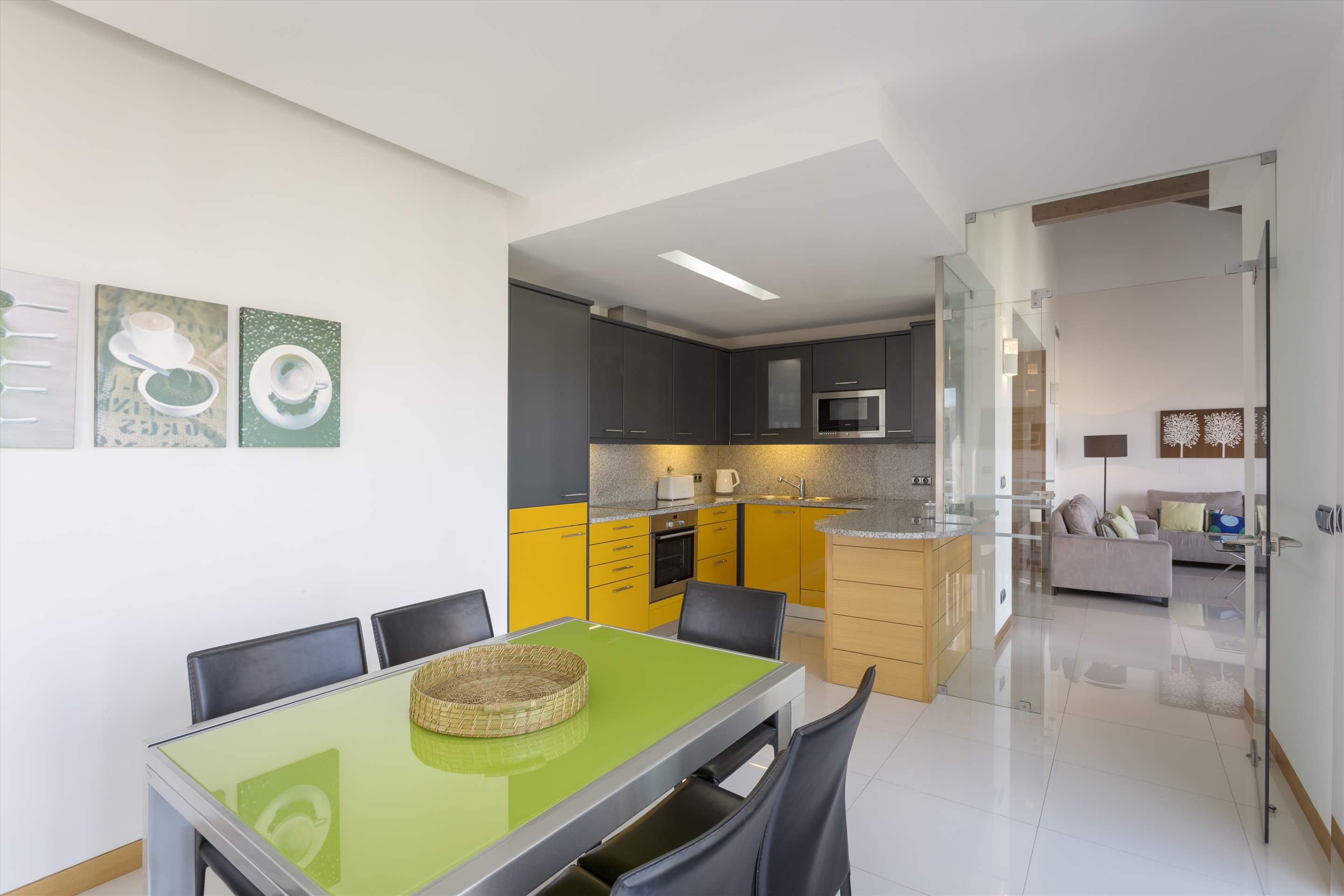 Apartment Rosie, 2 bedroom apartment in Vale do Lobo, Algarve Photo #7