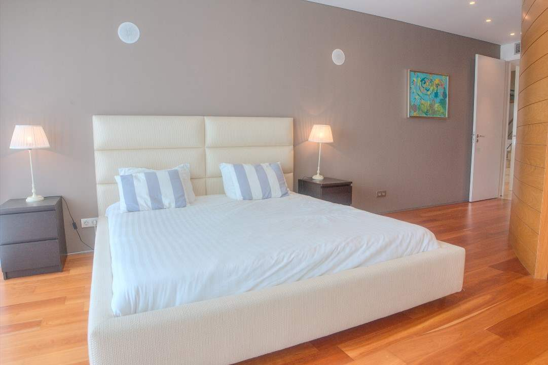 Casa Roque, 2 bedroom apartment in Vale do Lobo, Algarve Photo #12