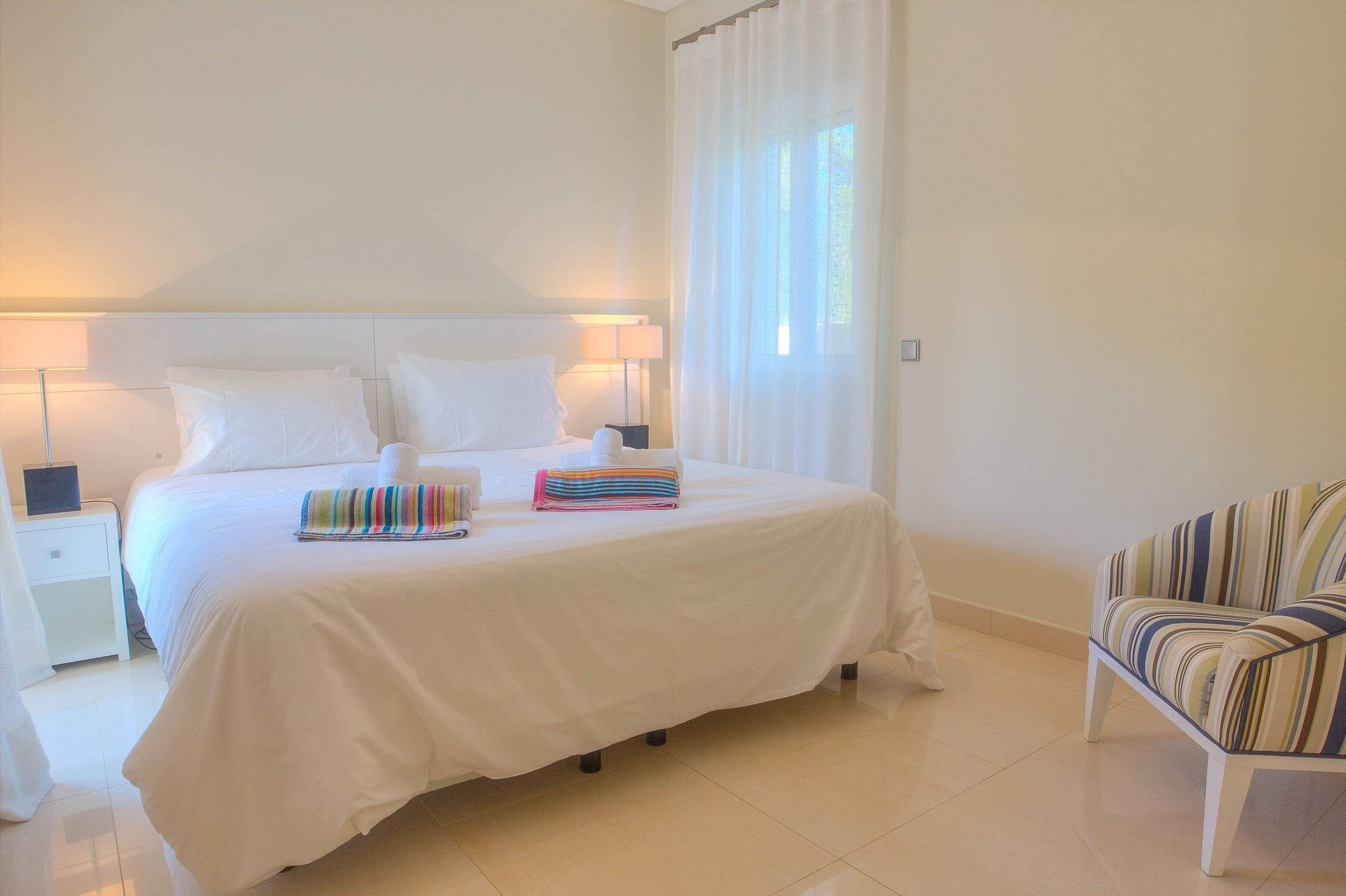 Villa Vida Doce, 6 bedroom villa in Vilamoura Area, Algarve Photo #12