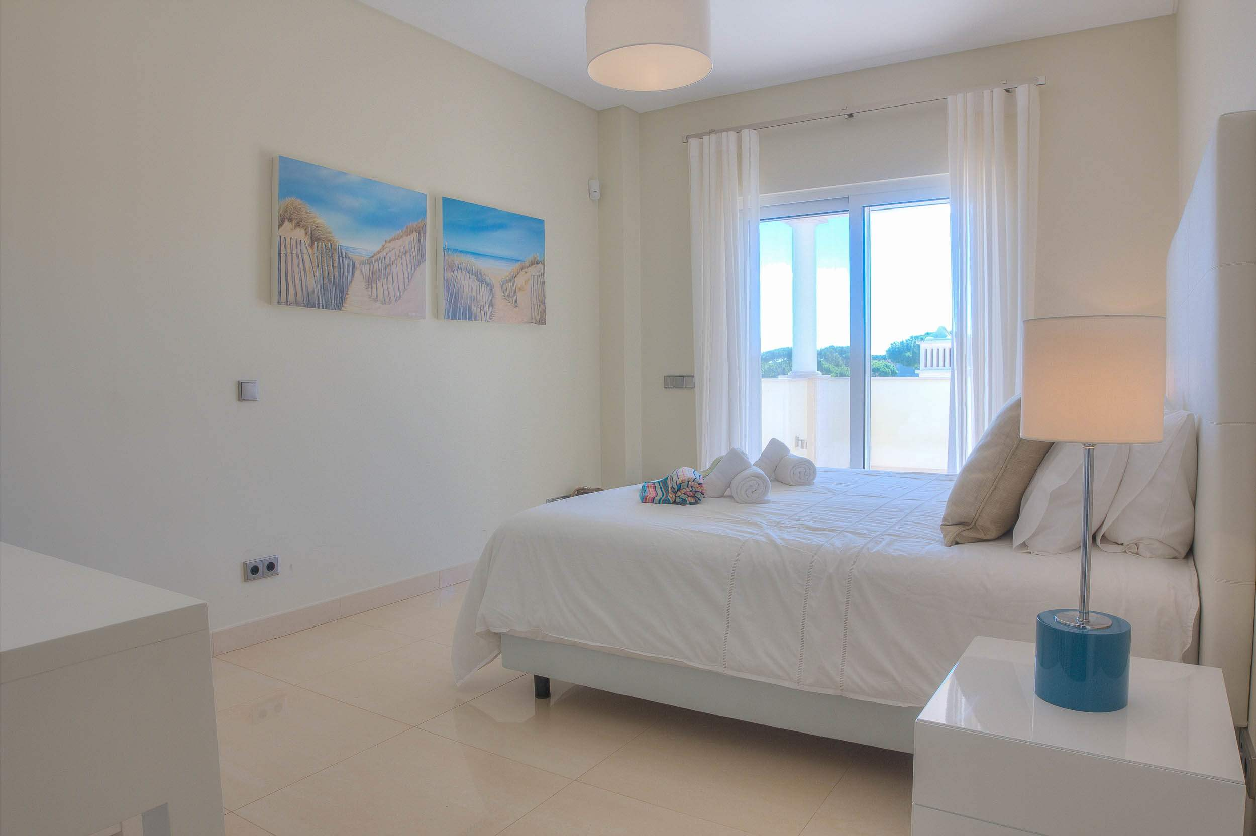 Villa Vida Doce, 6 bedroom villa in Vilamoura Area, Algarve Photo #20