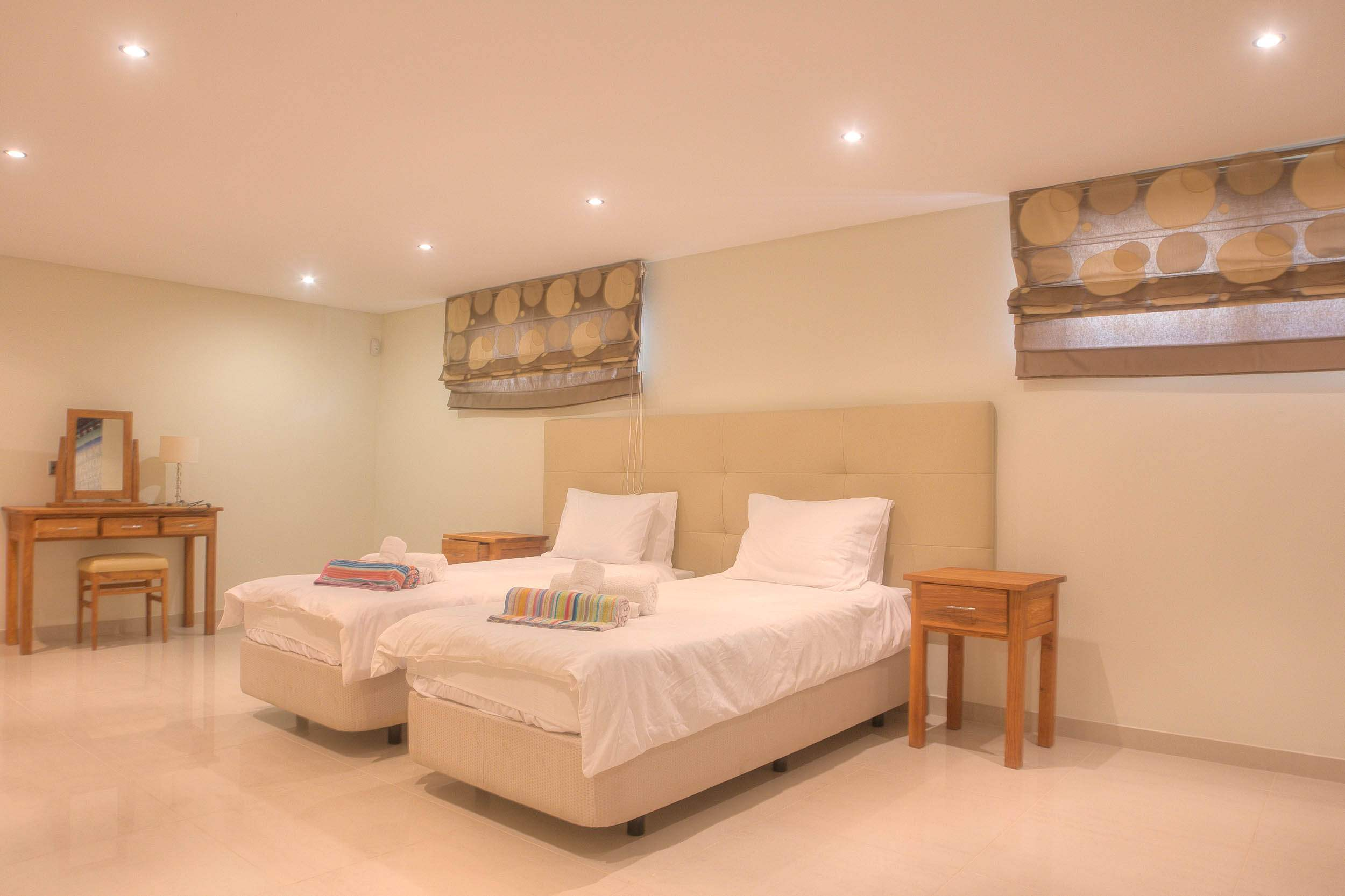 Villa Vida Doce, 6 bedroom villa in Vilamoura Area, Algarve Photo #31
