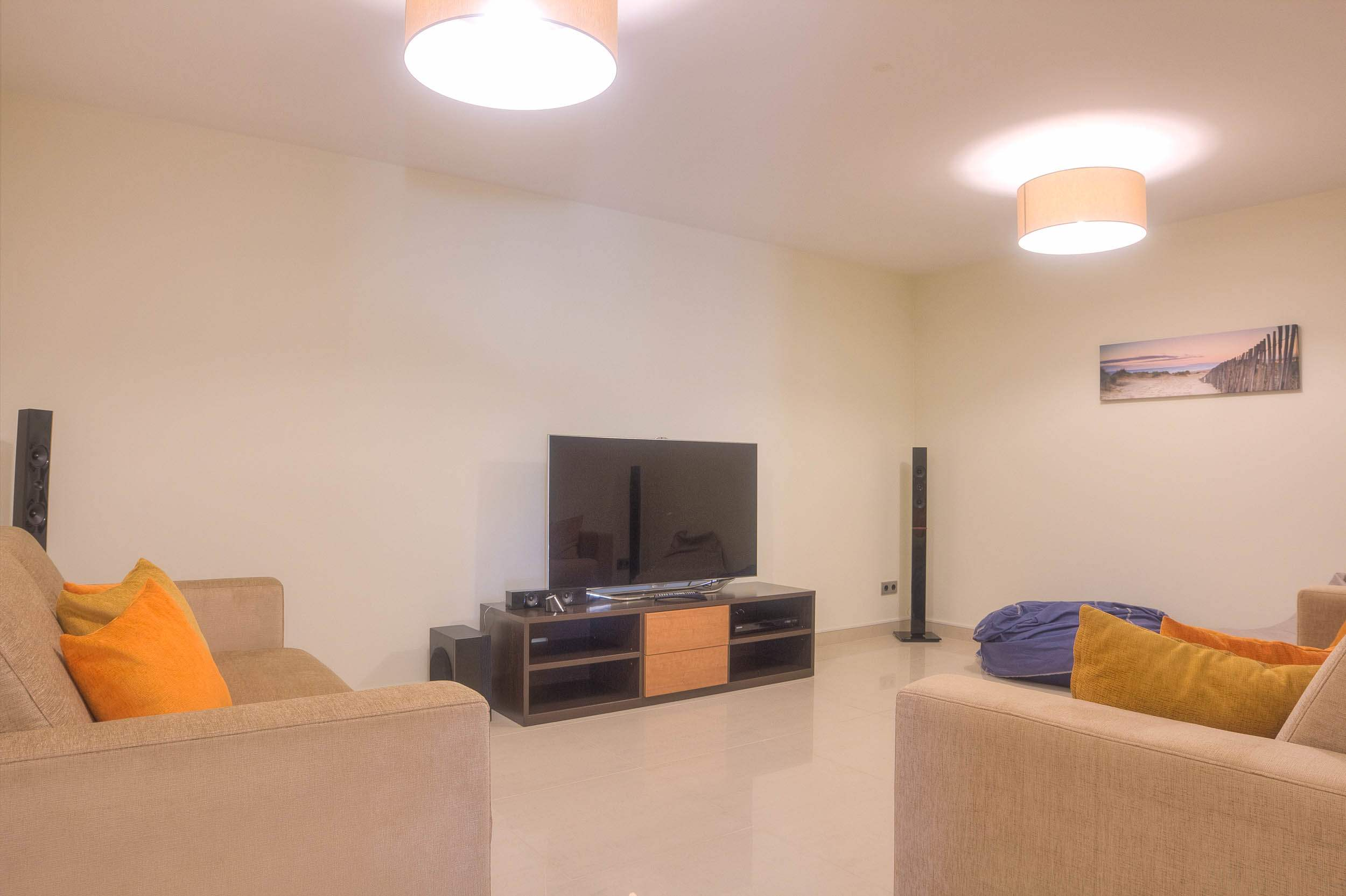 Villa Vida Doce, 6 bedroom villa in Vilamoura Area, Algarve Photo #34