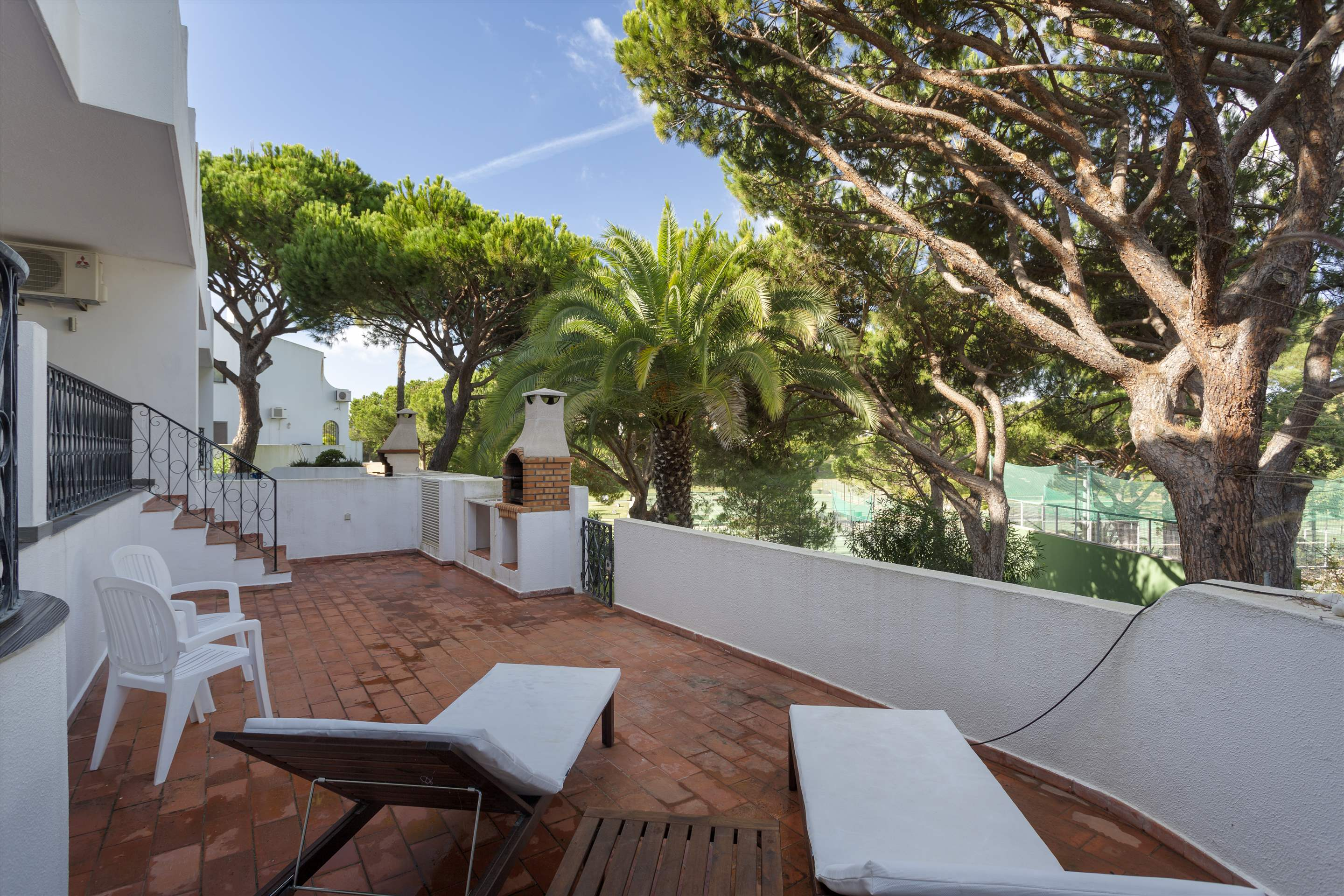 Apartment Academia, 3 bedroom apartment in Vale do Lobo, Algarve Photo #2