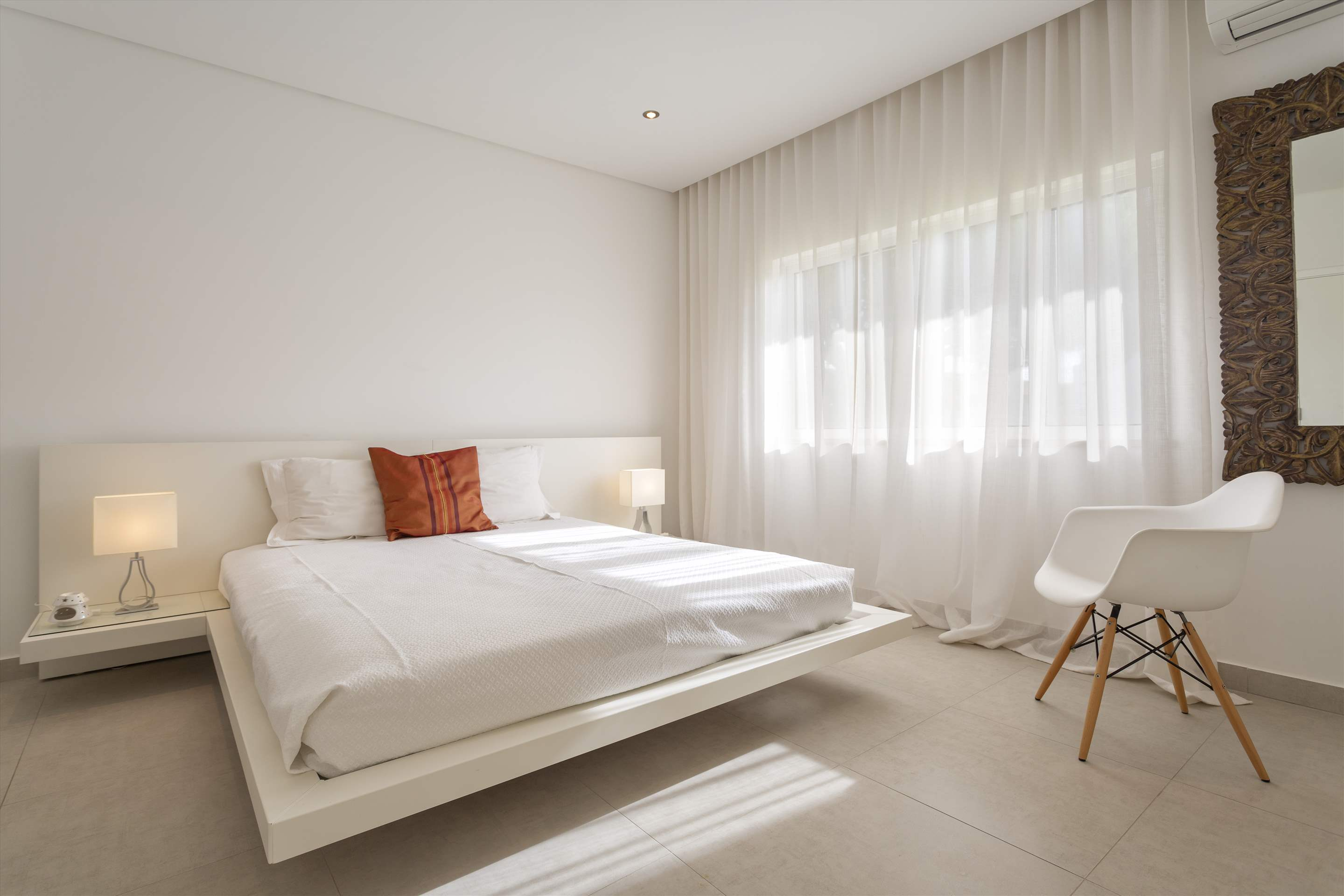 Apartment Academia, 3 bedroom apartment in Vale do Lobo, Algarve Photo #9