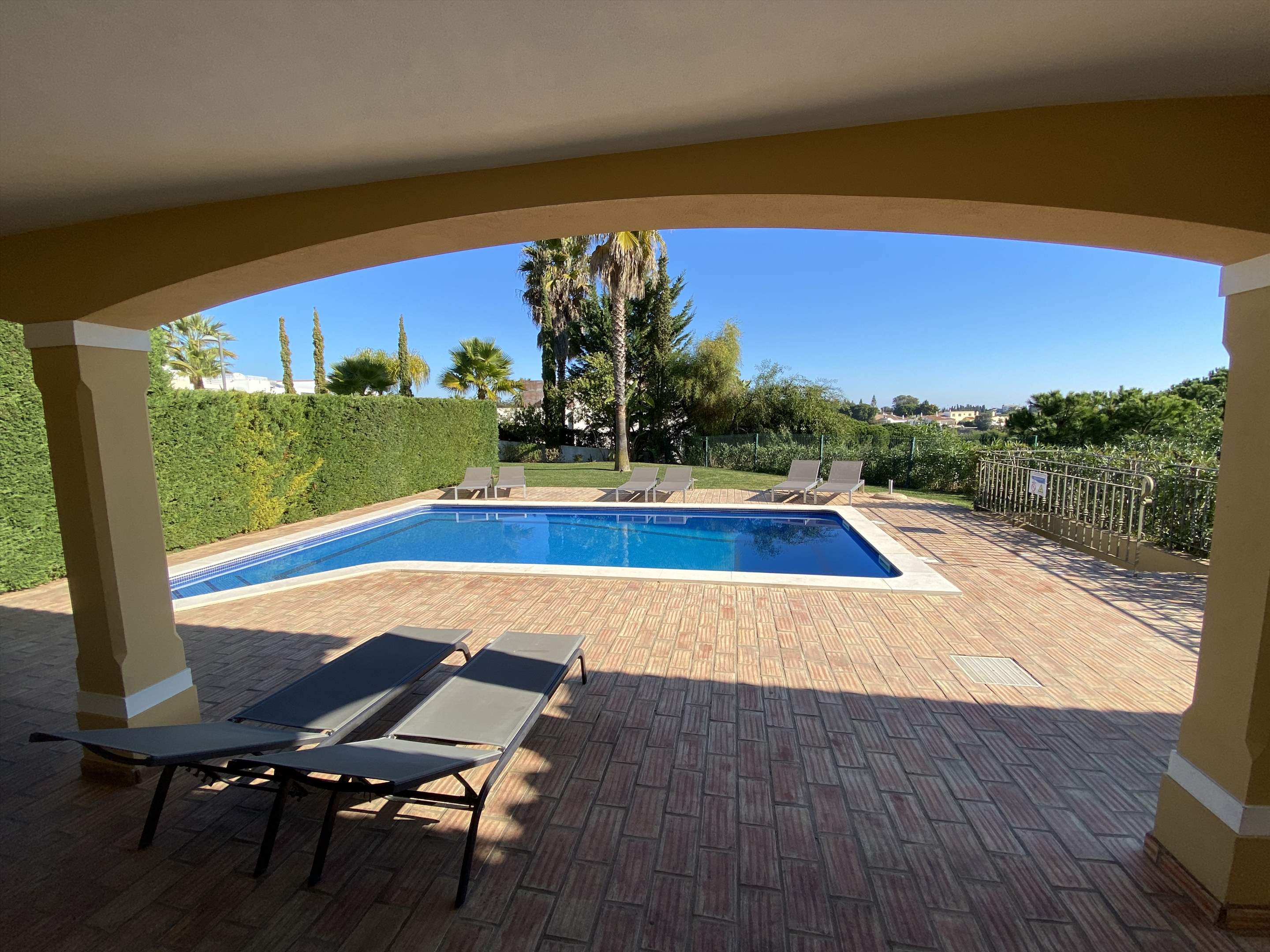 The Ocean Villas, 5 bedroom villa in Gale, Vale da Parra and Guia, Algarve Photo #40
