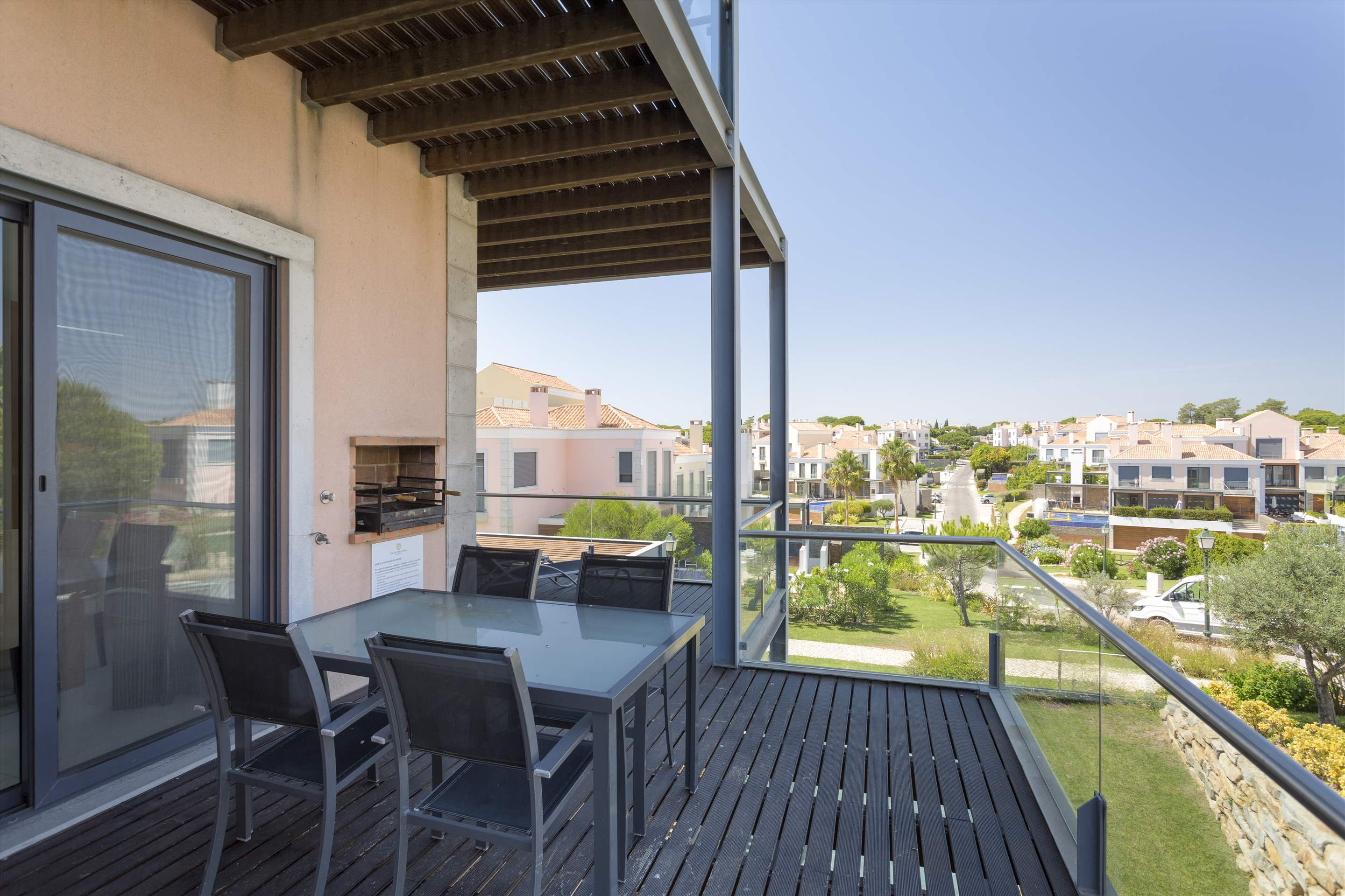 Apartment Fernanda, 2 bedroom apartment in Vale do Lobo, Algarve Photo #2
