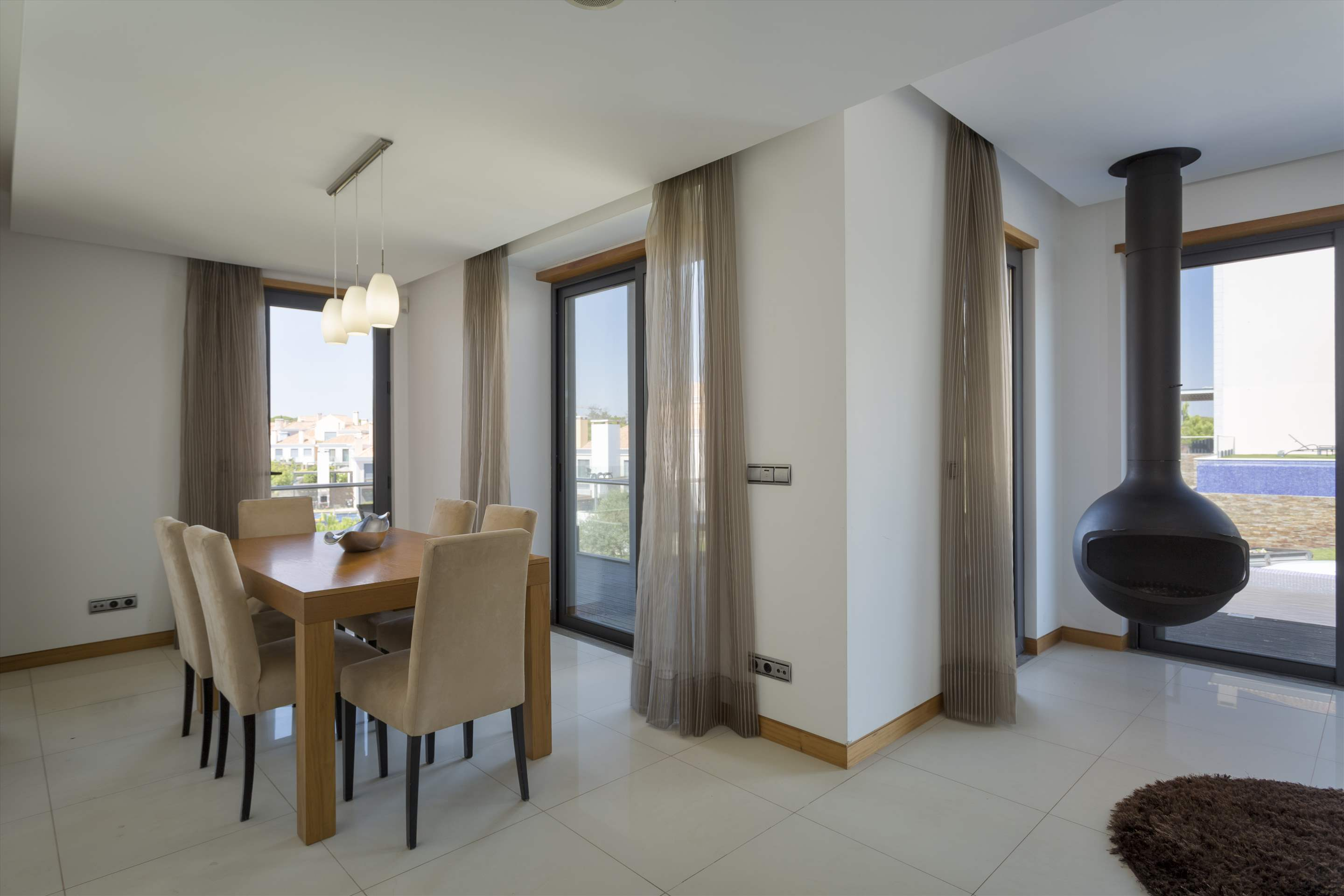 Apartment Fernanda, 2 bedroom apartment in Vale do Lobo, Algarve Photo #4