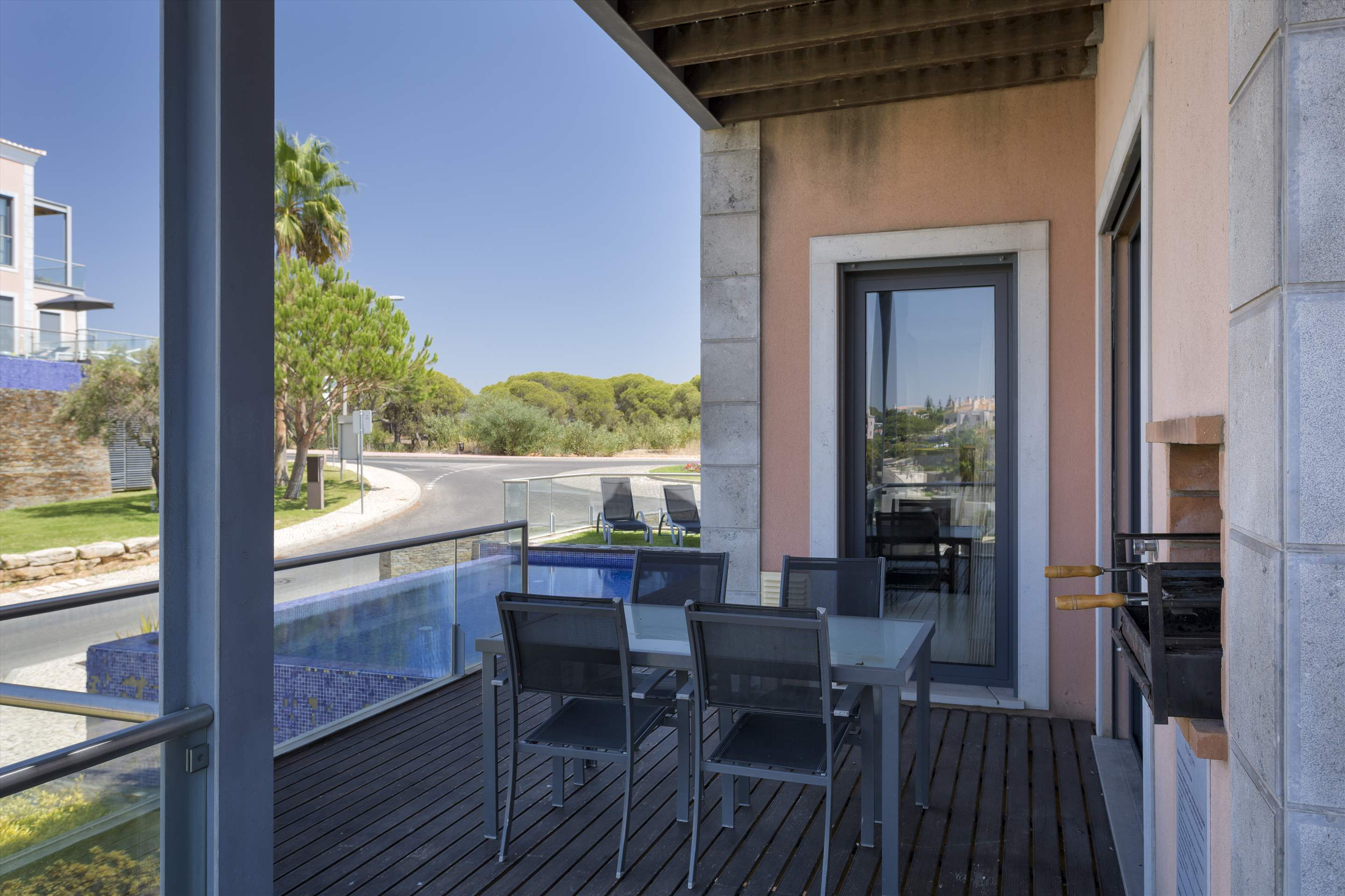 Apartment Fernanda, 2 bedroom apartment in Vale do Lobo, Algarve Photo #8