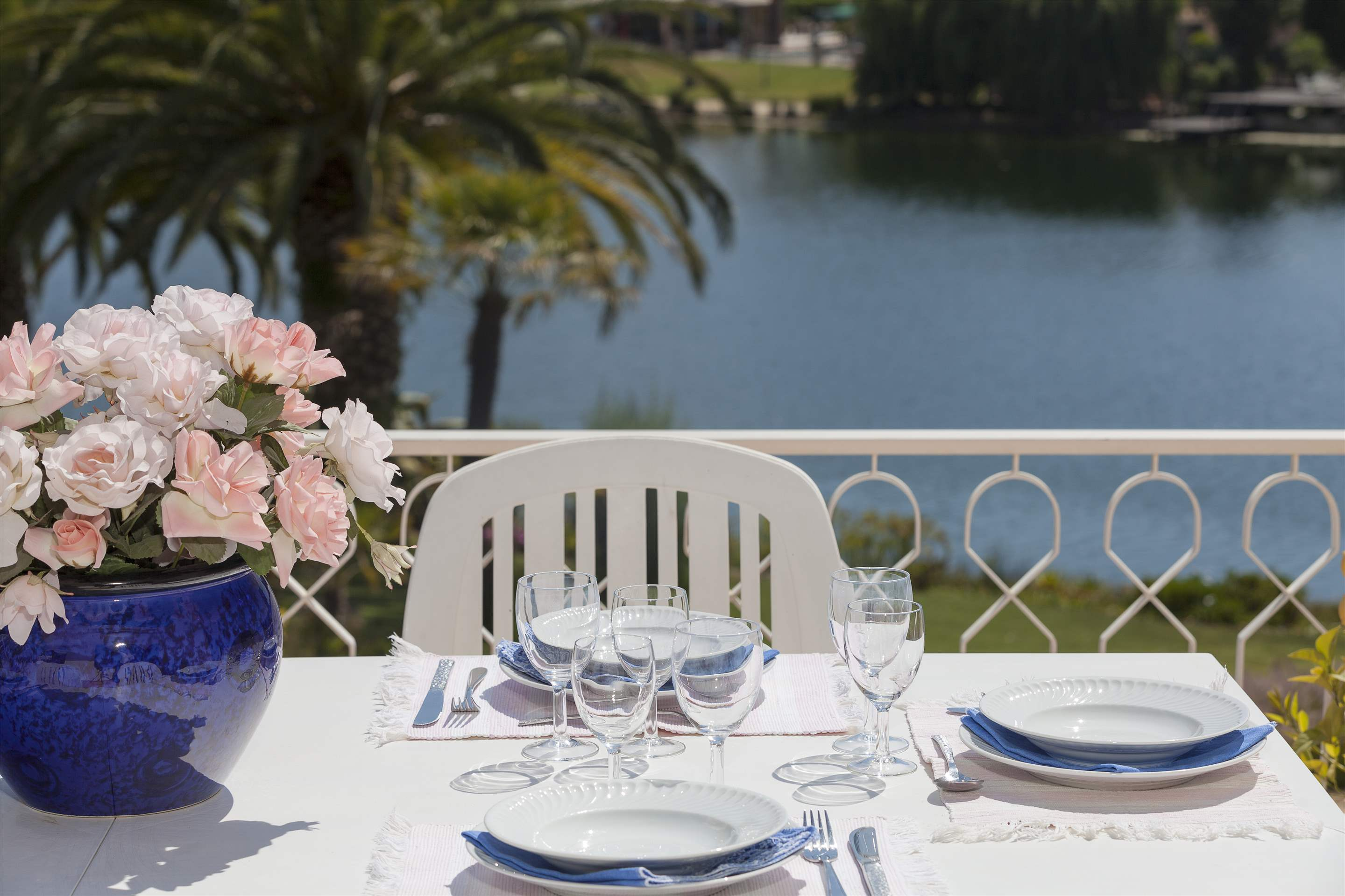 Villa Lake View, 4 bedroom villa in Quinta do Lago, Algarve Photo #26