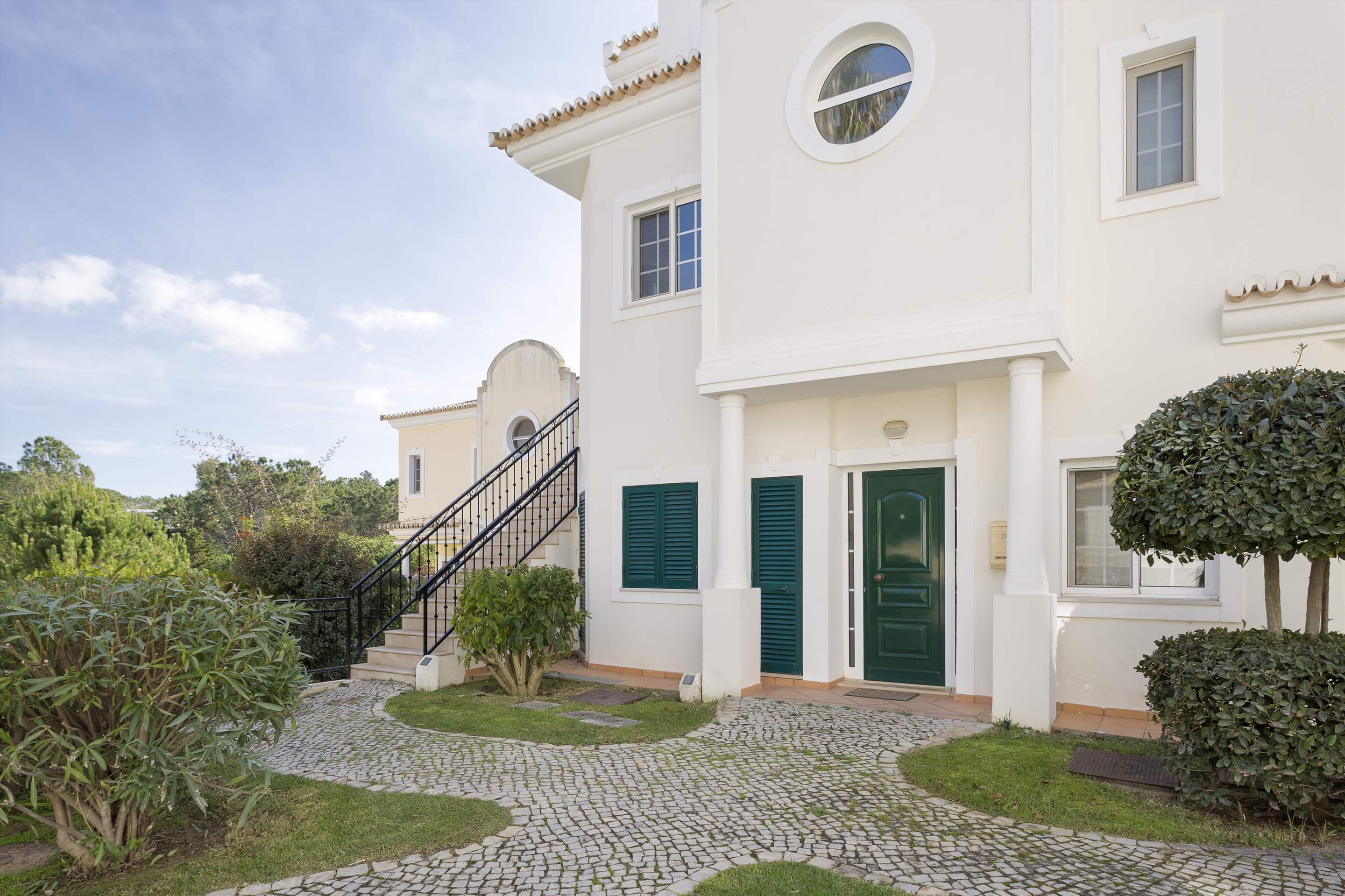 Apt 983A, 2 bedroom apartment in Vale do Lobo, Algarve Photo #12
