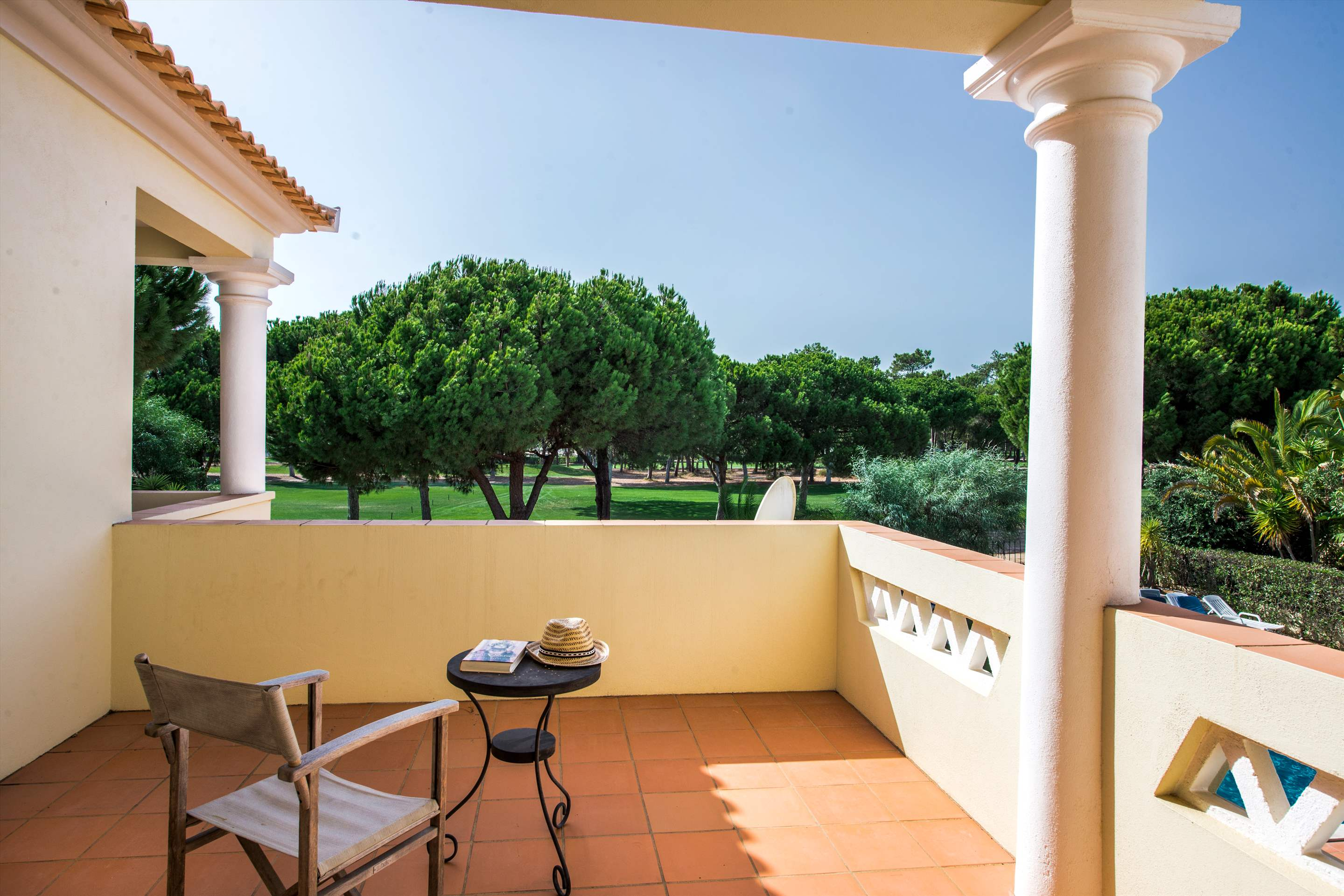 Vivenda Anita 1, 4 bedroom villa in Vilamoura Area, Algarve Photo #19