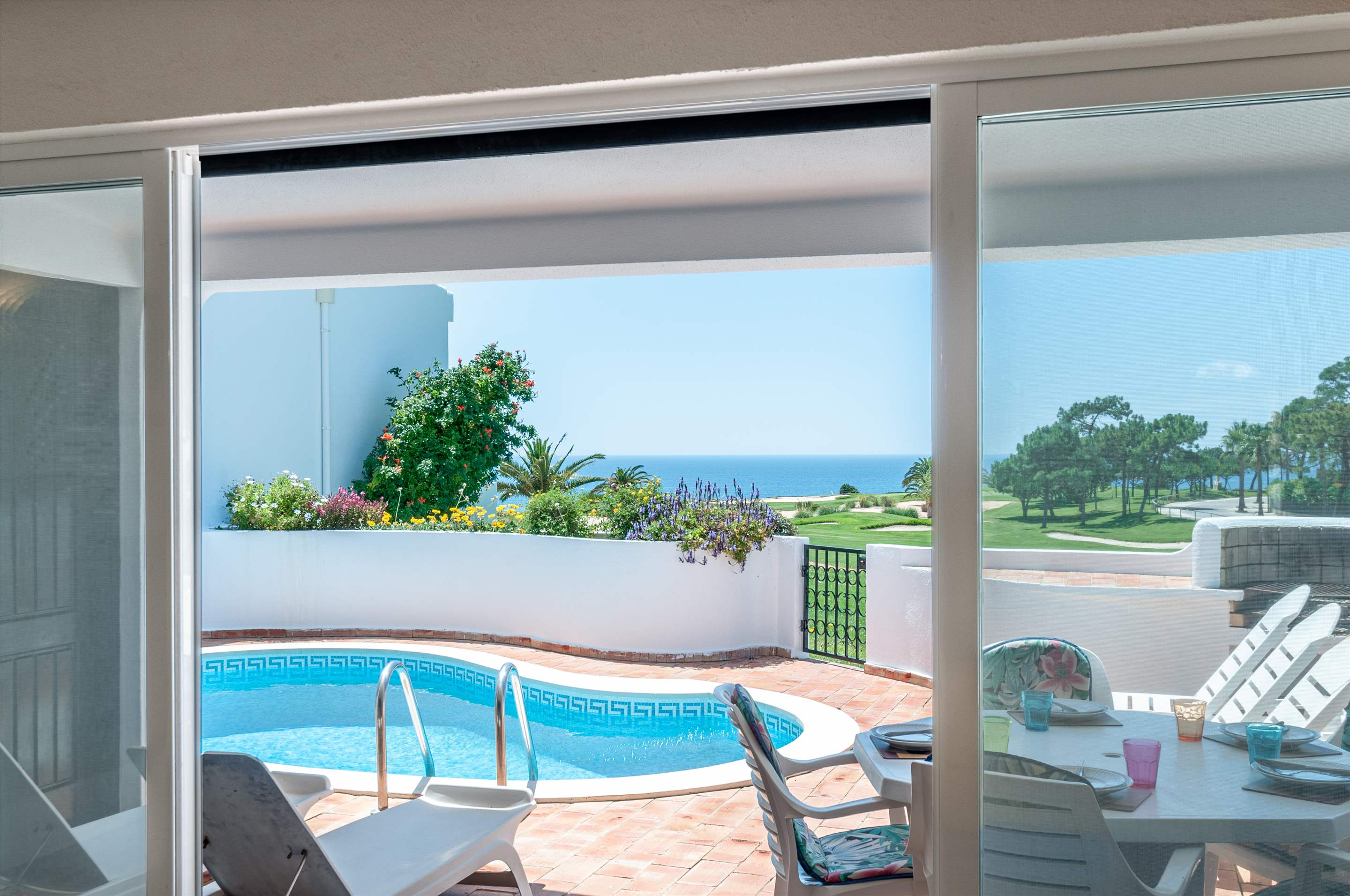 Villa Mimosa 6, 3 bedroom villa in Vale do Lobo, Algarve Photo #7