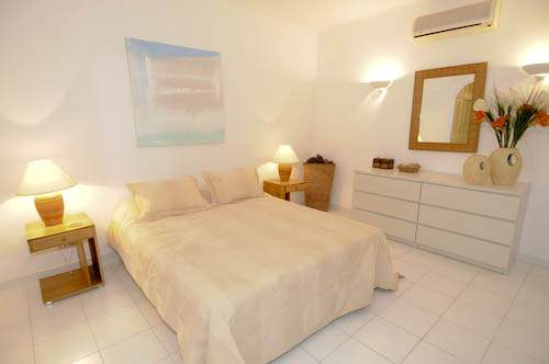 Villa Ocean, 4 bedroom villa in Vale do Lobo, Algarve Photo #10