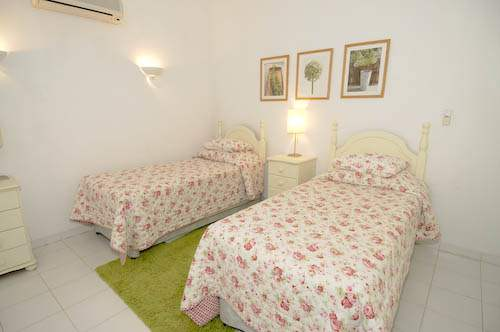 Villa Ocean, 4 bedroom villa in Vale do Lobo, Algarve Photo #12