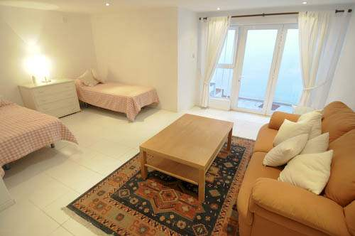 Villa Ocean, 4 bedroom villa in Vale do Lobo, Algarve Photo #14