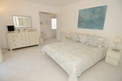 Villa Ocean, 4 bedroom villa in Vale do Lobo, Algarve Photo #8